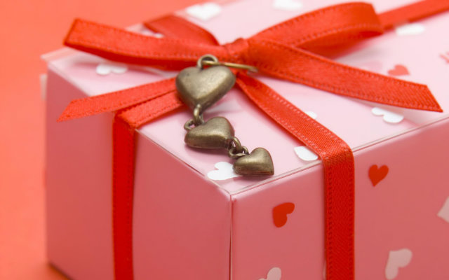 7  Funny Suggestions for Valentine's Day Gifts for him