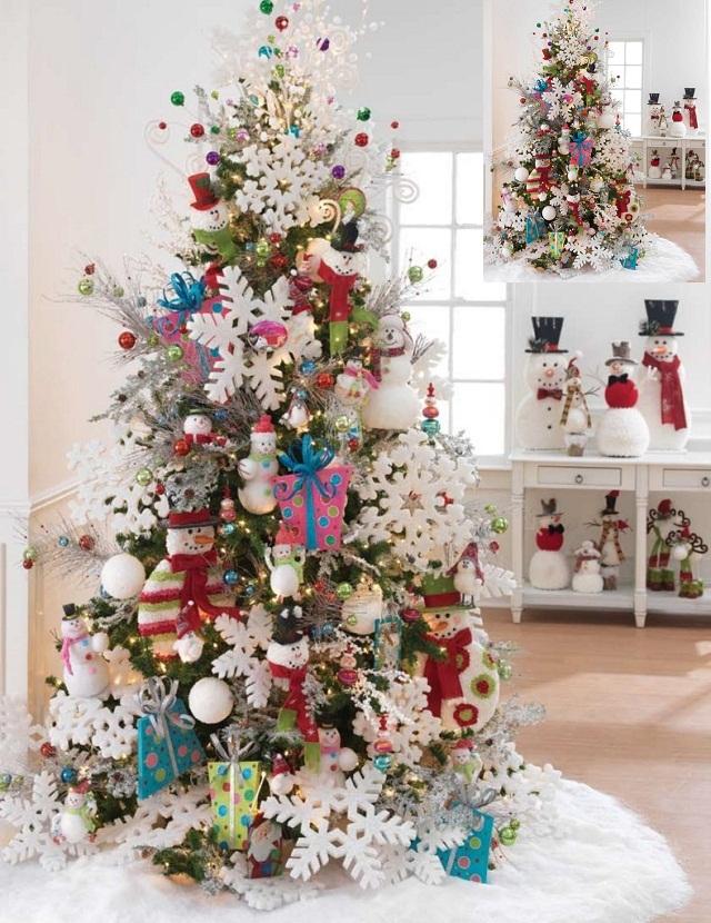 christmastree10_mod