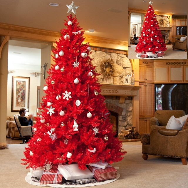 christmastree12_red_mod