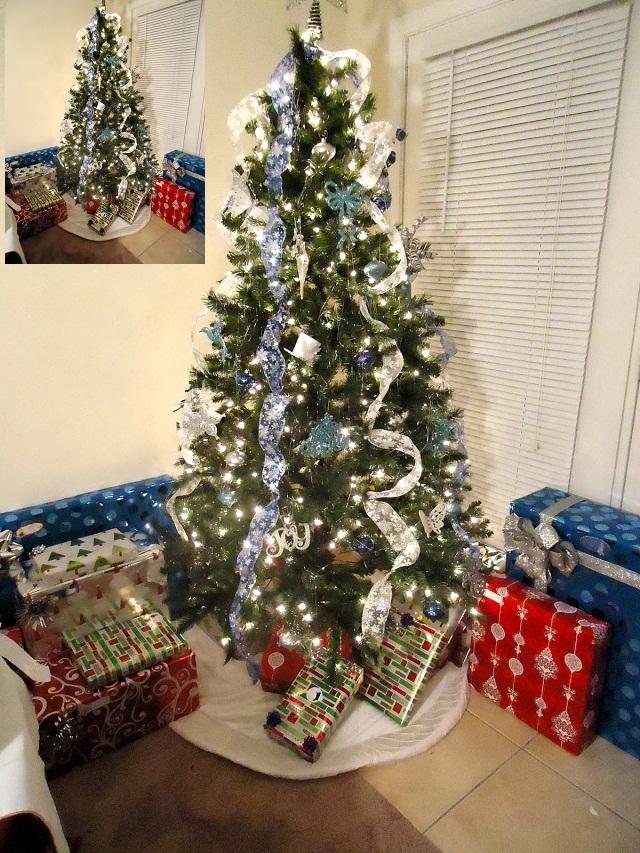 christmastree15_white_ribbon_mod
