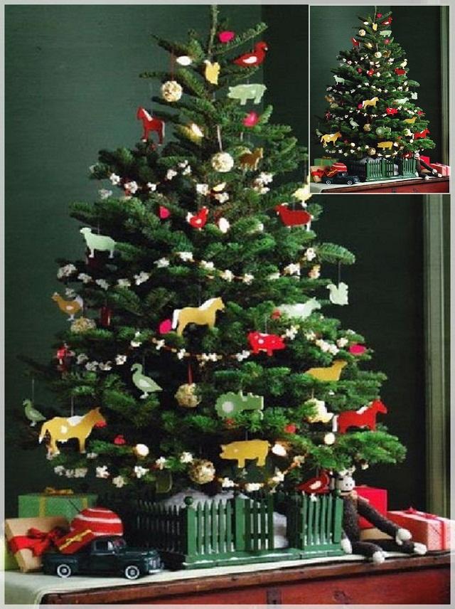 christmastree5_mod