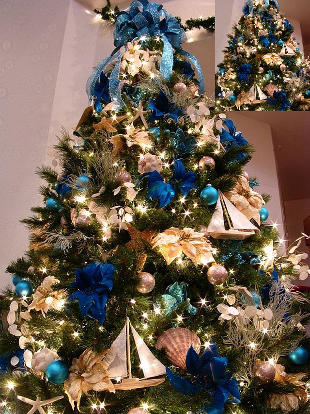 christmastree6_sea_mod