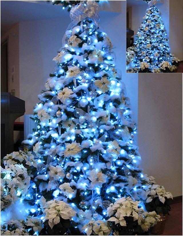 christmastree8_whiteflower_mod