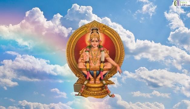Ayyappan Photos & Wallpaper