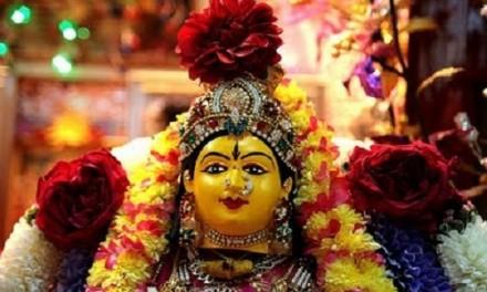 Varalakshmi Pooja Photos
